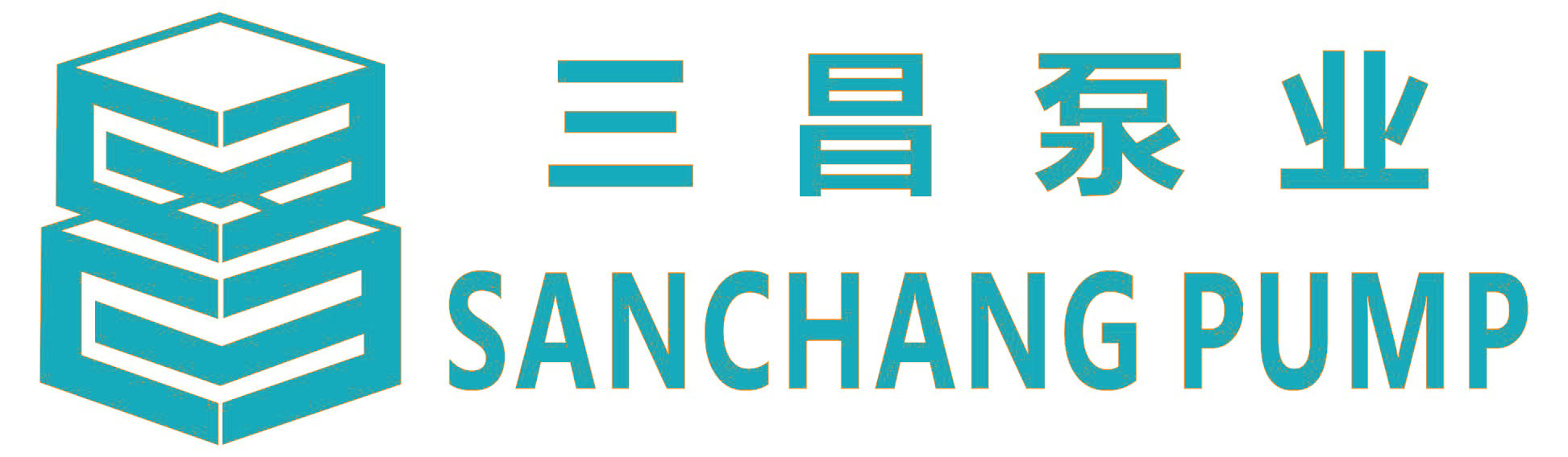 CHANGSHA SANCHANG PUMP CO.,LTD